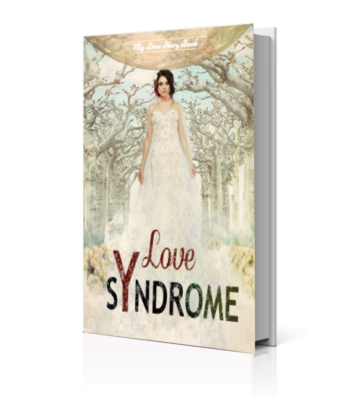 LOVE SYNDROME